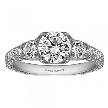 The Ultimate Wedding Band Setting Guide