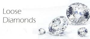 ellisjewelers-search-for-a-diamond-1416343749