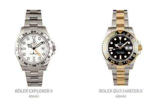 Rolex3