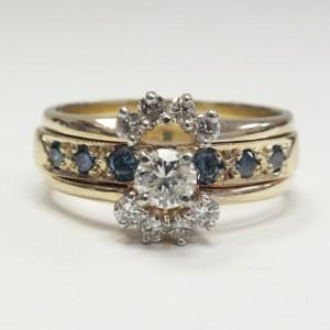 ellisjewelers-dscf5238.jpg-1434122527