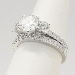ellisjewelers-image-5.jpg-1426183883