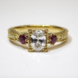 ellisjewelers-ruby-diamond-engagement-ring_2.jpg-1445885772