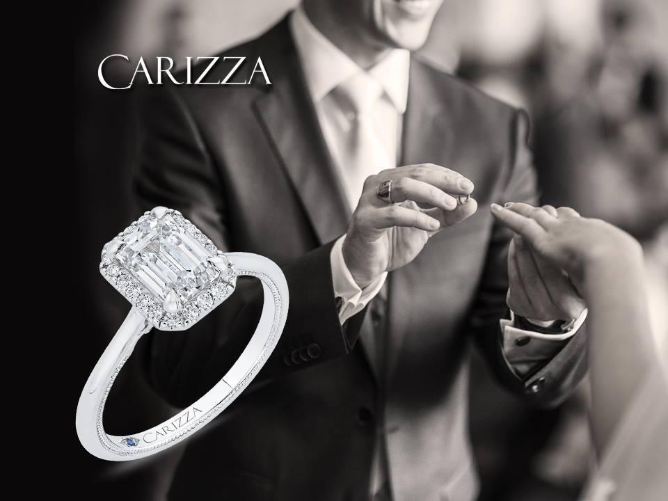 Diamond Engagement Rings Women Men NC