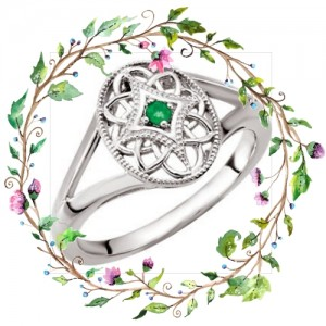 Emerald Ellis