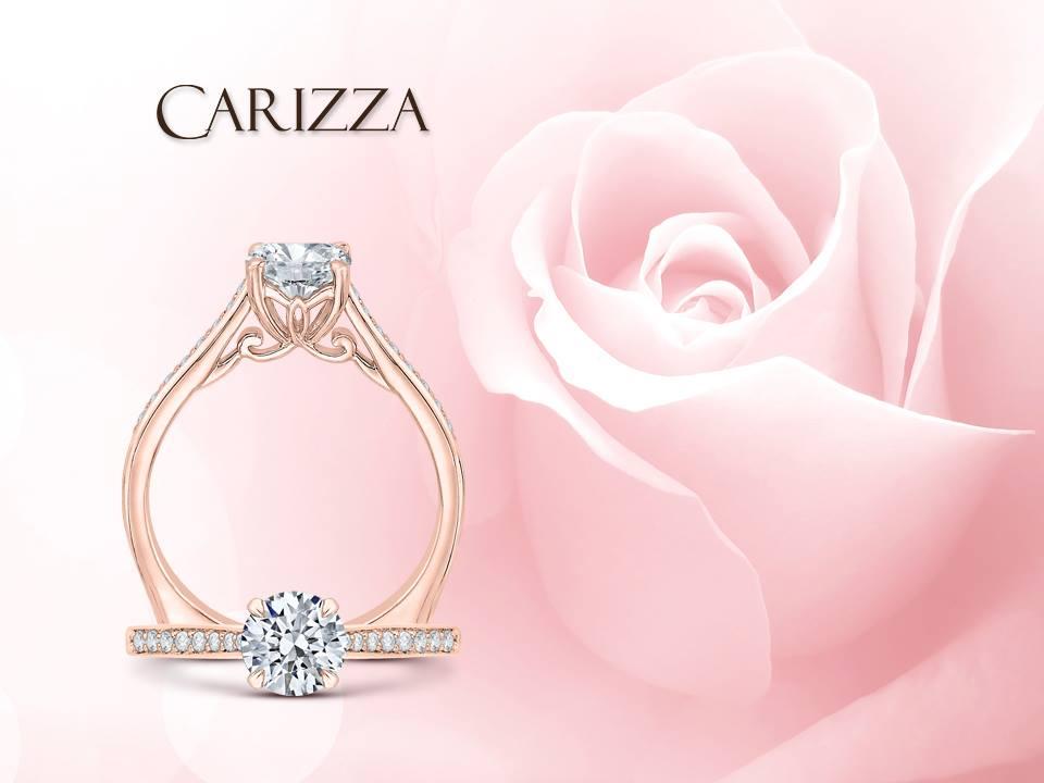 Diamond Wedding Rings Women Men NC