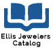 Ellis Jewelers Catalog