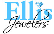 Ellis Fine Jewelers