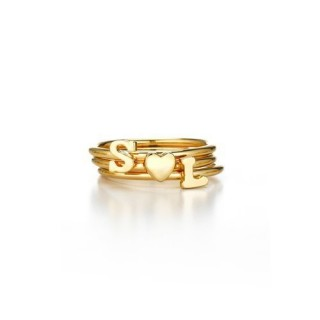 https://www.ellisfinejewelers.com/upload/page/page_product/1416466305ring.jpg
