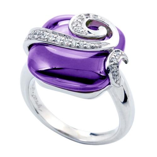 https://www.ellisfinejewelers.com/upload/product/01-01-10-2-06-02.jpg
