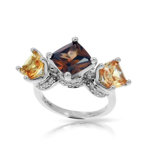 https://www.ellisfinejewelers.com/upload/product/01-01-13-1-03-02.jpg