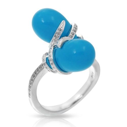 https://www.ellisfinejewelers.com/upload/product/01-01-13-1-04-01.jpg