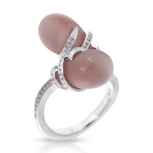 https://www.ellisfinejewelers.com/upload/product/01-01-13-1-04-02.jpg