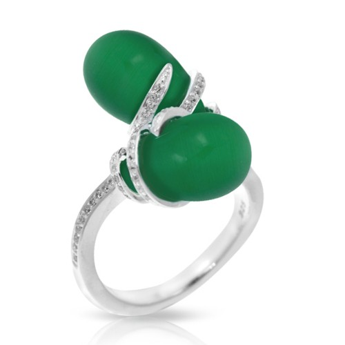 https://www.ellisfinejewelers.com/upload/product/01-01-13-1-04-03.jpg