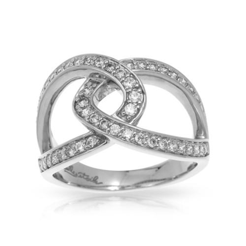 https://www.ellisfinejewelers.com/upload/product/01-01-14-1-04-01.jpg