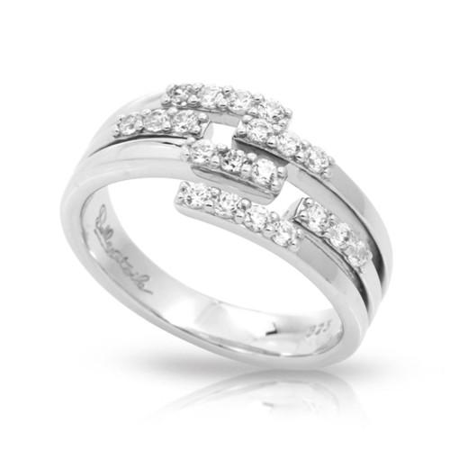 https://www.ellisfinejewelers.com/upload/product/01-01-14-2-03-01.jpg