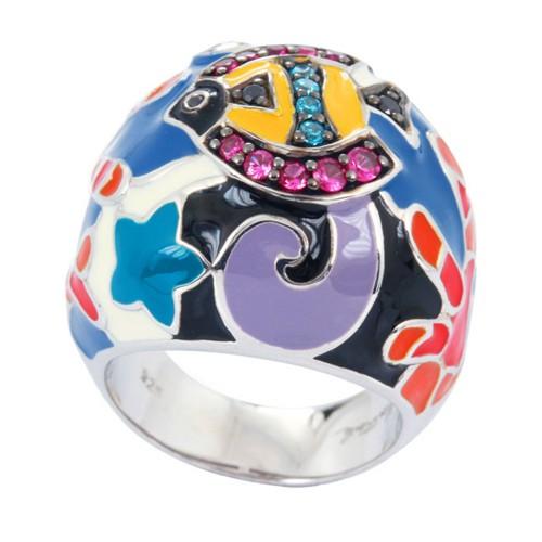 https://www.ellisfinejewelers.com/upload/product/01-02-08-1-09-01.jpg