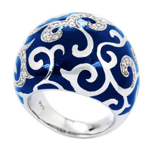 https://www.ellisfinejewelers.com/upload/product/01-02-09-1-09-02.jpg