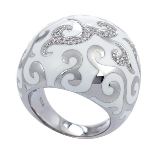 https://www.ellisfinejewelers.com/upload/product/01-02-09-1-09-03.jpg
