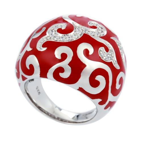 https://www.ellisfinejewelers.com/upload/product/01-02-09-1-09-04.jpg