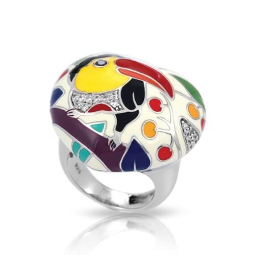 https://www.ellisfinejewelers.com/upload/product/01-02-10-1-01-01.jpg