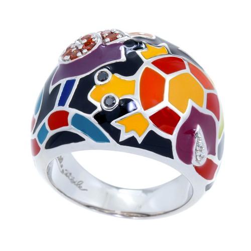 https://www.ellisfinejewelers.com/upload/product/01-02-10-1-02-01.jpg