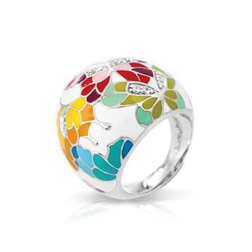 https://www.ellisfinejewelers.com/upload/product/01-02-10-1-05-01.jpg