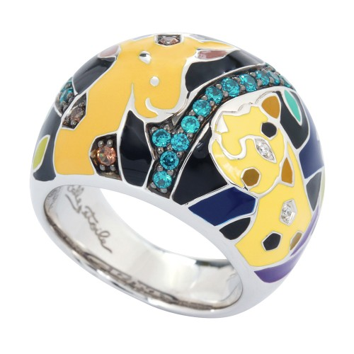 https://www.ellisfinejewelers.com/upload/product/01-02-10-2-02-02.jpg
