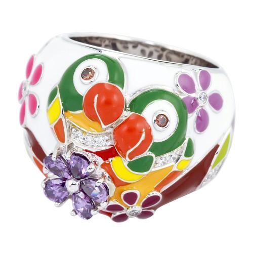 https://www.ellisfinejewelers.com/upload/product/01-02-10-2-03-01.jpg