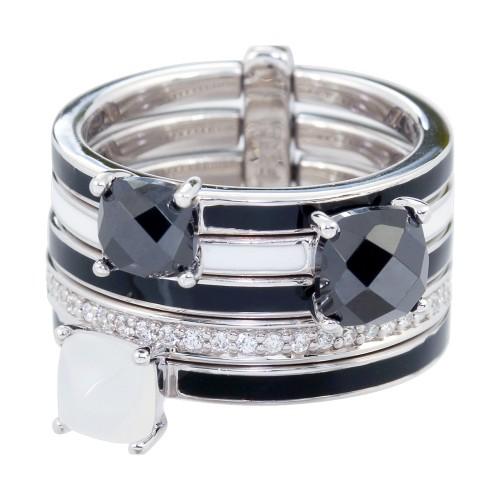 https://www.ellisfinejewelers.com/upload/product/01-02-10-2-06-01.jpg
