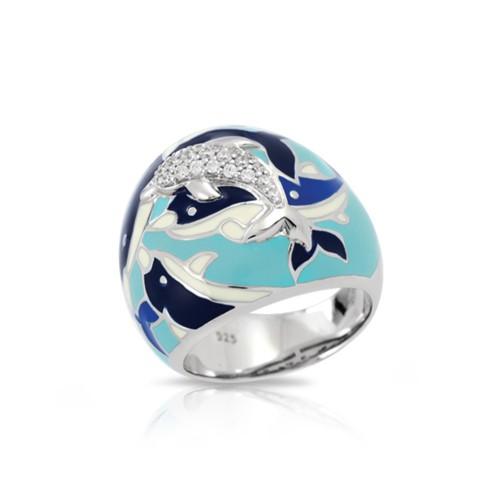 https://www.ellisfinejewelers.com/upload/product/01-02-11-1-01-02.jpg