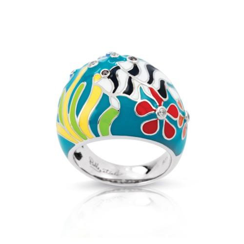https://www.ellisfinejewelers.com/upload/product/01-02-11-1-02-01.jpg