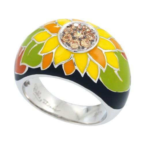 https://www.ellisfinejewelers.com/upload/product/01-02-11-1-04-01.jpg