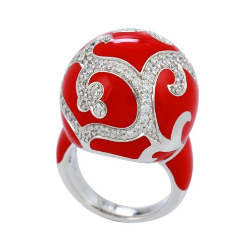 https://www.ellisfinejewelers.com/upload/product/01-02-11-1-06-03.jpg