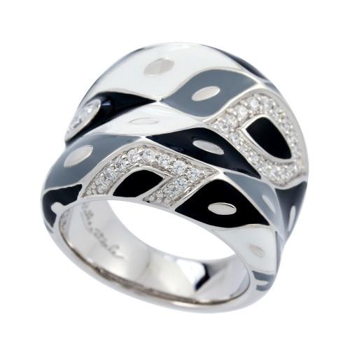 https://www.ellisfinejewelers.com/upload/product/01-02-11-1-08-01.jpg