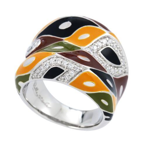 https://www.ellisfinejewelers.com/upload/product/01-02-11-1-08-02.jpg