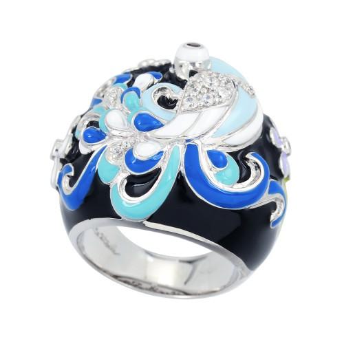 https://www.ellisfinejewelers.com/upload/product/01-02-11-1-09-02.jpg