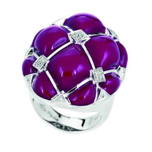 https://www.ellisfinejewelers.com/upload/product/01-02-12-1-04-03.jpg