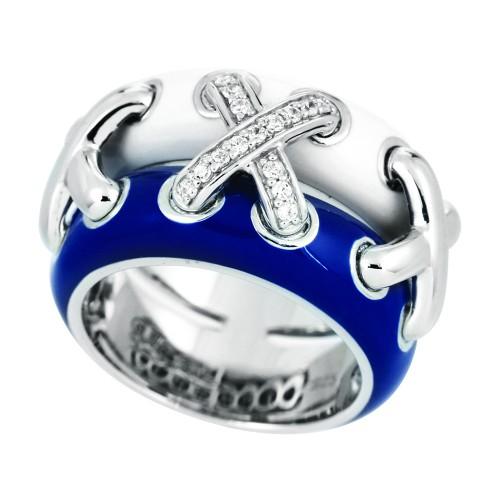 https://www.ellisfinejewelers.com/upload/product/01-02-12-1-12-02.jpg