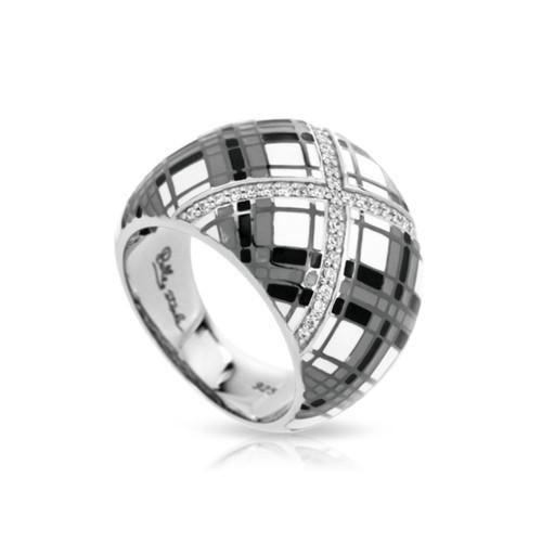 https://www.ellisfinejewelers.com/upload/product/01-02-13-1-04-01.jpg
