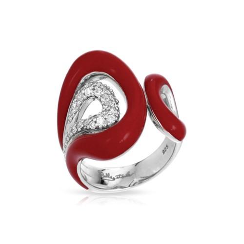 https://www.ellisfinejewelers.com/upload/product/01-02-13-1-05-03.jpg