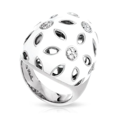 https://www.ellisfinejewelers.com/upload/product/01-02-13-1-07-01.jpg