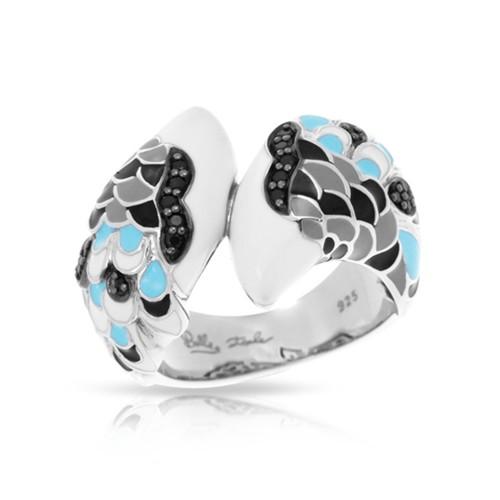 https://www.ellisfinejewelers.com/upload/product/01-02-13-1-09-01.jpg