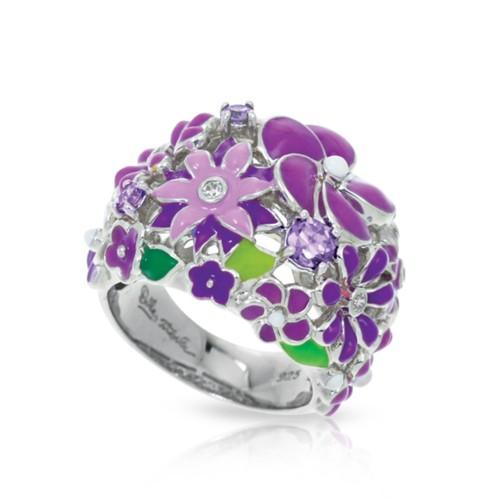 https://www.ellisfinejewelers.com/upload/product/01-02-13-2-02-01.jpg