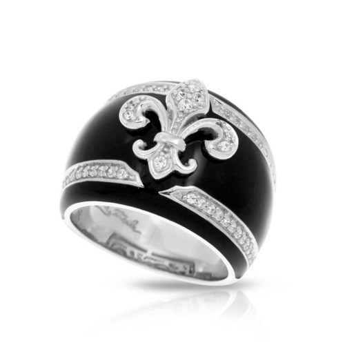 https://www.ellisfinejewelers.com/upload/product/01-02-13-2-05-01.jpg