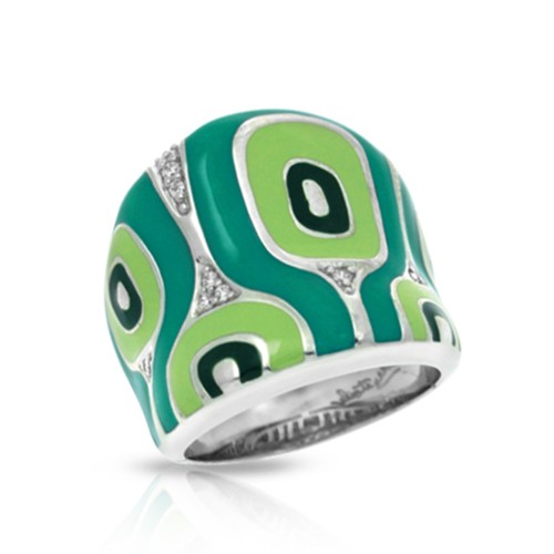https://www.ellisfinejewelers.com/upload/product/01-02-13-2-07-02.jpg
