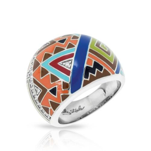 https://www.ellisfinejewelers.com/upload/product/01-02-14-1-01-01.jpg