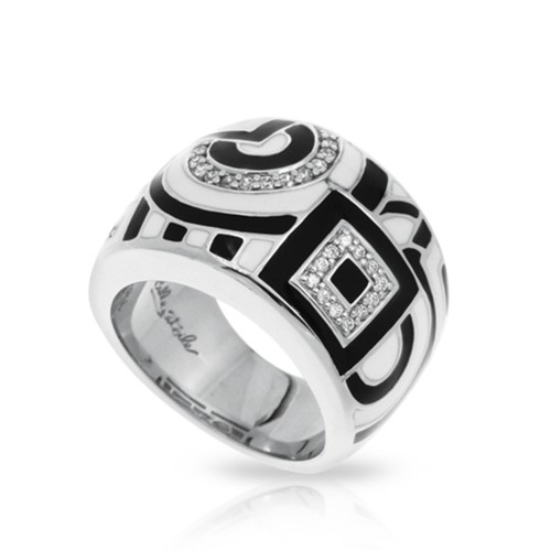 https://www.ellisfinejewelers.com/upload/product/01-02-14-1-02-01.jpg