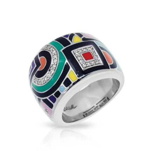 https://www.ellisfinejewelers.com/upload/product/01-02-14-1-02-02.jpg