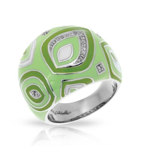 https://www.ellisfinejewelers.com/upload/product/01-02-14-1-03-02.jpg