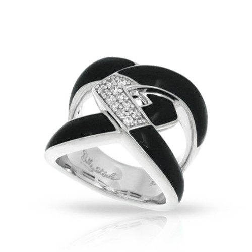 https://www.ellisfinejewelers.com/upload/product/01-02-14-1-04-01.jpg
